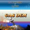 Dj Run x Dj Demafidem - GaS DeM ReMiX
