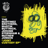 The Martinez Brothers & Martin Buttrich - Affection Deficit Disorder