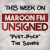 Unsigned: Post - Rock by The Squibs
