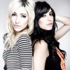 4Ever - The Veronicas ( Bedroom Fun cover )
