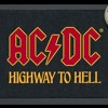 AC/DC - Highway To Hell (Guitar Cover) Portada del disco