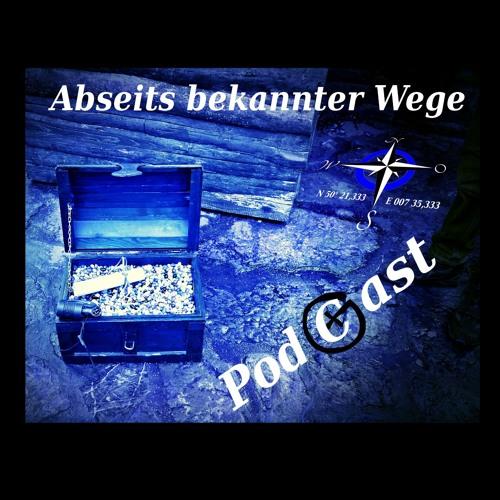 AbW 008 - Bist Du fehlerfrei?