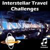Interstellar Travel Challenges