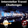 Interstellar Travel Challenges (Narration Only)