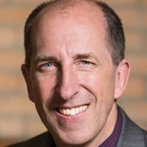Alan Willett on Leading the Unleadable
