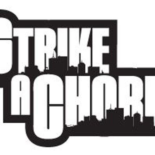Strike a Chord: A Caring Hand