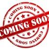 New Song Soon- By Big Jim,Winta Splinta & Valy Ft JL Topo,The Buy- Prod By Dj Orly La Nevula