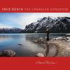 CD 2 - 002 Four Strong Winds (feat. Rik Emmett, Victoria Symphony)