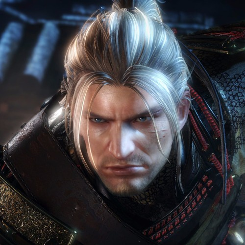 Podquisition Episode 116: F*cking Embargo For Nioh Went Up