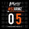 Armzout - Crime In London #52Armz