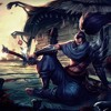 [Quotes & Songs] for playing Yasuo