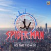 THE POWER | Spider-Man: Web Of Ashes | Episode 1