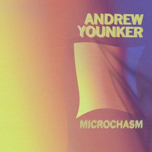Microchasm