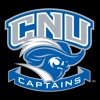 Christopher Newport University Fight Song