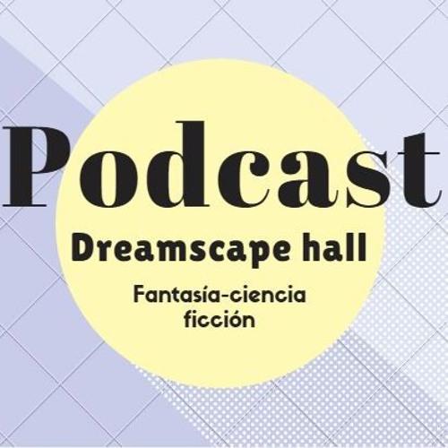 PodCast 33 Fantasía – ciencia ficción