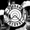 RADAR RADIO MIX 1/30/17