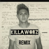 everything comes back to you - killawobz Remix