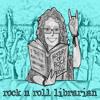 Rock n Roll Librarian Reads I Am Brian Wilson: A Memoir