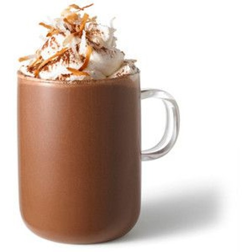 Are Mixed Coffee Drinks Bad for You?