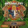 #Bassrulers2017 (DJ Contest Winner)