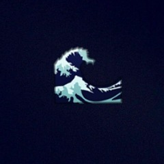 WTG X DTG X Bricci - The New Wave (Prod. by JayTrill)