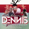 Download DENNIS FEAT. MCs NANDINHO E NEGO BAM - PITU( BASE EXCLUSIVA ) 2017 -DJSANTHIAGO FISCHER Mp3
