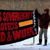 A common cause; from Standing Rock to Sweet Water, New Jersey's Pilgrim Pipeline