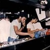 Original Old skooool -Pt 1-Inspired by Larry Levan-NY  Dj during-1975-85-R.I.P. bro