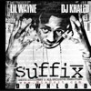 Lil Wayne - Soul Survivor Remix feat. Mack Maine (The Suffix) (2005)