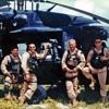 Black Hawk Down (2001) Leave No Man Behind (Soundtrack OST)
