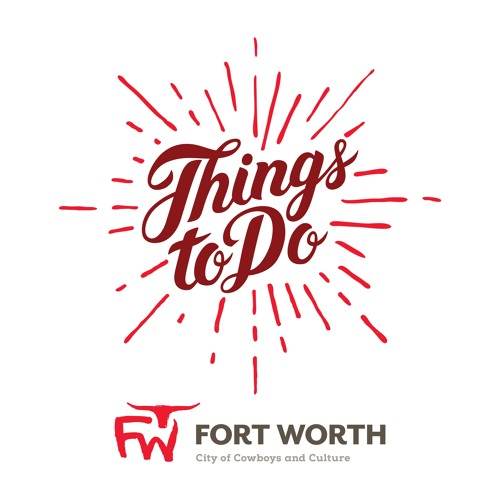 Things To Do (Fort Worth Rework)– Grady Spencer & The Work
