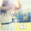 Guz Zanotto Feat. Nalanda - Live Again (Original Mix). Nalanda - Live Again (Original Mix)