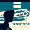 Lorenzo's Music - I Never Wanted To Say (Sro Remix)