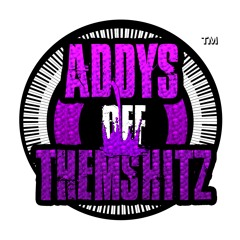Addysoffthemshitz -Aint Nobody Safe ft. gucci prod by addysots