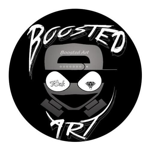 La ocasi n instrumental de la ghetto arcangel ozuna anuel aa by boosted art free - Welcome to the ghetto instrumental ...