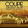 Coupe(Prod. Nate Curry)