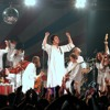 """The Polyphonic Spree - """"Section 33 (You Don't Know Me)"""""""