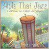 Alola That Jazz Album Preview