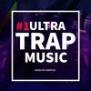 HighLife Samples #1 Ultra Trap Music[Sample Pack- Song Starter Kits-Midi Files]