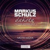 Markus Schulz presents Dakota & Koen Groeneveld - Mota-Mota [OUT NOW!!]