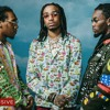 Young Dolph Feat. Migos - Drop It Off (WSHH Exclusive)