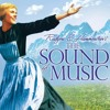 The Sound of Music OST - My Favorite Things [Post-Rock Cover]