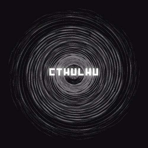 Shlohmo - Sink (cthulhu edit)