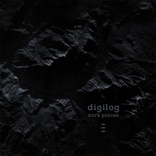04 - Digilog - Invaders Won't Talk Preview