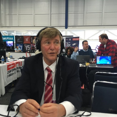 2 - 2-17 Sports Agent Leigh Steinberg