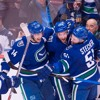 Jon Abbott: Canucks must build off strong home record heading into six-game trip