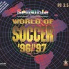SWOS 96/97 (3.5