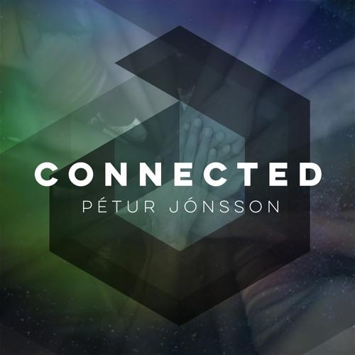 Petur Jonsson | Connected