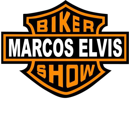 PROGRAMA ESPECIAL MARCOS ELVIS EN RADIO GAVA CON SATUR