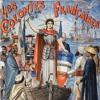 Podcast Révision Thème 2 Histoire 4e L'Europe Et Le Monde Au XIXe Siècle